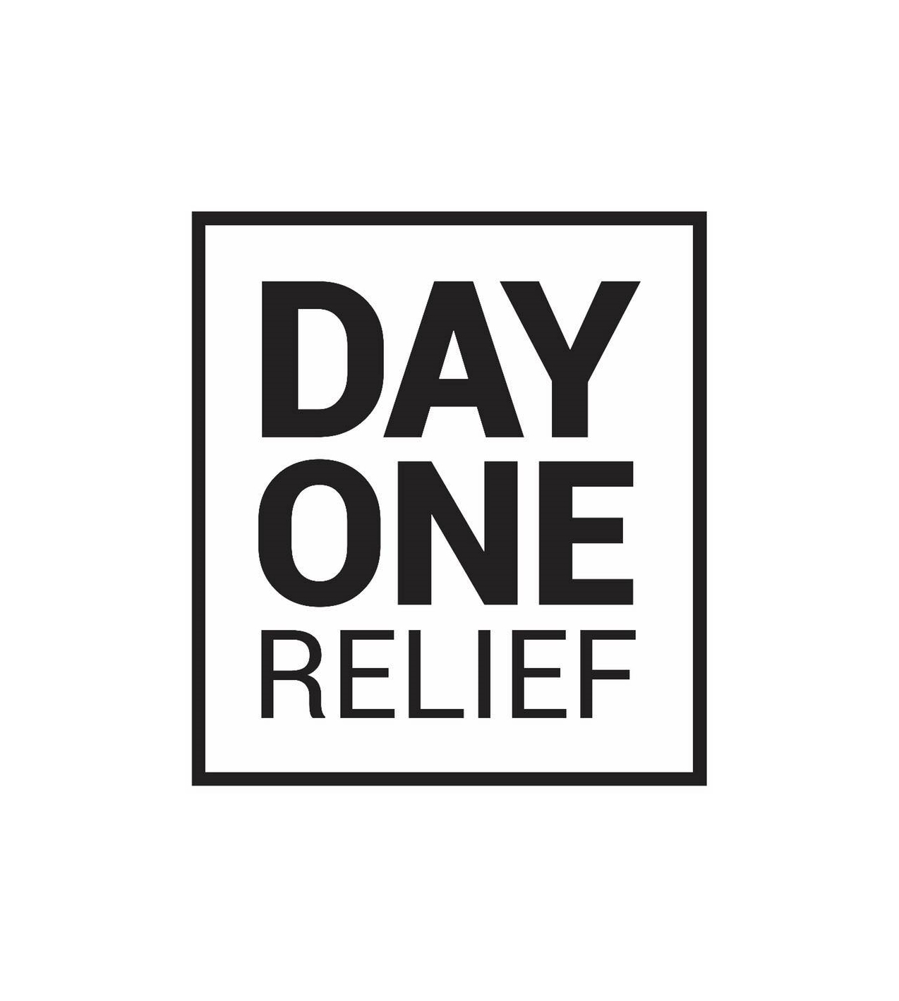 Day One Relief